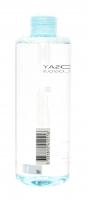 Купить La Roche-Posay Ultra Reactive - Мицеллярная вода для гиперчувствительной кожи, склонной к покраснениям, 400 мл, La Roche Posay