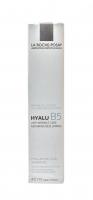 Купить La Roche-Posay Hyalu Cream B5 - Уход против морщин, 40 мл, La Roche Posay