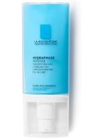 La Roche Posay Hydraphase - Увлажняющее средство для лица, 50 мл