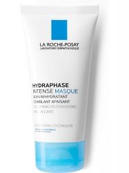 Фото La Roche Posay Hydraphase - Маска увлажняющая, 50 мл
