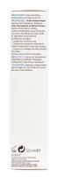 Купить La Roche Posay Hydraphase - Крем увлажняющий для сухой кожи, SPF20, 50 мл