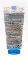 La Roche Posay Lipikar Syndet AP - Крем-гель очищающий и восстанавливающий для лица и тела, 200 мл