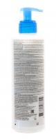 Купить La Roche Posay Lipikar Syndet AP - Крем-гель очищающий и восстанавливающий для лица и тела, 400 мл