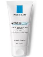 La Roche Posay Nutritic Intense - Крем для сухой кожи, 50 мл