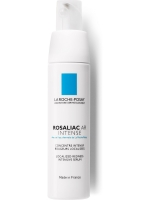 La Roche Posay Rosaliac - Сыворотка интенсивная, против покраснений, 40 мл