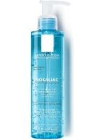 La Roche Posay Rosaliac - Гель очищающий мицеллярный, 200 мл