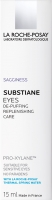 Купить La Roche Posay Substiane - Средство для контура глаз, 15 мл