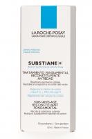 Купить La Roche Posay Substiane - Крем для всех типов кожи, 40 мл