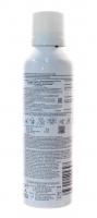 Купить La Roche Posay Rosaliac - Термальная вода, 150 мл