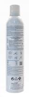 Купить La Roche Posay Rosaliac - Термальная вода, 300 мл