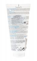 Купить La Roche-Posay Toleriane Caring Wash - Очищающий гель-уход для умывания, 200 мл, La Roche Posay