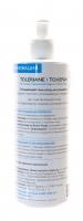 Купить La Roche-Posay Toleriane Caring Wash - Очищающий гель-уход для умывания, 400 мл, La Roche Posay