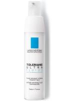 La Roche Posay Toleriane Ultra - Ультра Флюид, 40 мл