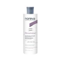 Noreva Hexaphane - Успокаивающий шампунь, 250 мл