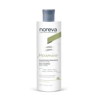 Noreva Hexaphane - Шампунь для ежедневного применения, 250 мл