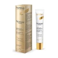 Noreva Noveane - Мультифункциональный антивозрастной дневной крем для лица, 40 мл