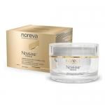 Фото Noreva Noveane Premium Multi-Corrective Night Cream - Мультифункциональный антивозрастной ночной крем для лица, 50 мл