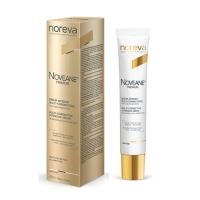 Noreva Noveane - Мультифункциональная антивозрастная сыворотка для лица, 40 мл