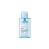 La Roche-Posay Ultra Reactive - Мицеллярная вода для гиперчувствительной кожи, склонной к покраснениям, 100 мл