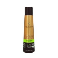 Macadamia Ultra Rich Moisture Conditioner - Кондиционер увлажняющий для жестких волос, 300 мл.<br>