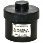 Фото MADetLEN Magnolia Grandiflora - Камни лавы, 250 г