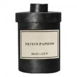Фото MADetLEN Petits Papiers - Амбра в стали, 250 г