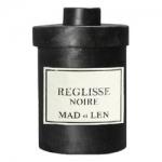 Фото MADetLEN Reglisse Noire - Амбра в стали, 250 г