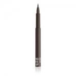 Фото Make Up Factory Eye Brow Intensifier - Карандаш для бровей усиления, тон 5, светло-коричневый, 1,1 мл