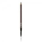 Фото Make Up Factory Eye Brow Styler - Карандаш для бровей, тон 4, пыльный коричневый, 1,05 г.