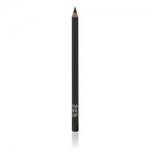 Фото Make Up Factory Kajal Definer - Карандаш для глаз устойчивый, контурный, тон 01, черный, 1,48 г.