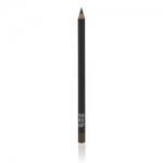 Фото Make Up Factory Kajal Definer - Карандаш для глаз устойчивый, контурный, тон 07, коричневый, 1,48 г.