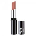 Фото Make Up Factory Mat Lip Stylo - Матовая губная помада, тон 14 натуральный, 3 гр
