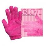 Фото MakeUp Eraser - Перчатки для снятия макияжа, 2 шт