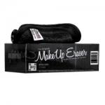Фото MakeUp Eraser - Салфетка для снятия макияжа, черная