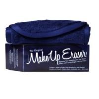 MakeUp Eraser   Салфетка для снятия