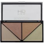 Фото Makeup Revolution HD Pro Strobe Revolution - Палетка для стробинга