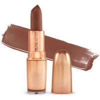 Купить Makeup Revolution Iconic Matte Nude Revolution Lipstick Inspiration - Помада для губ, бежевый