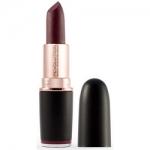 Фото Makeup Revolution Iconic Matte Revolution Lipstick Diamond Life - Помада для губ
