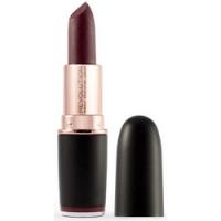 Купить Makeup Revolution Iconic Matte Revolution Lipstick Diamond Life - Помада для губ