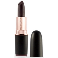 Купить Makeup Revolution Iconic Matte Revolution Lipstick Members Club - Помада для губ