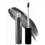 Фото Makeup Revolution Lip Amplification Limitless - Блеск для губ, темно-графитовый