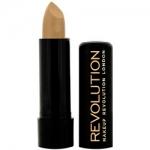 Фото Makeup Revolution Matte Effect Concealer Light Medium - Консилер тон MC05