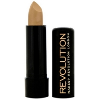 Makeup Revolution Matte Effect Concealer Light Medium - Консилер тон MC05