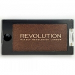 Фото Makeup Revolution Mono Eyeshadow Just Me - Тени для глаз