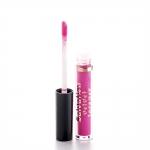 Фото Makeup Revolution Salvation Velvet Lip Lacquer I fall in love - Жидкая помада, тон ярко-розовый,