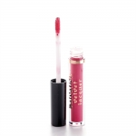 Фото Makeup Revolution Salvation Velvet Lip Lacquer Keep crying for you - Жидкая помада, тон розовый