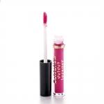 Фото Makeup Revolution Salvation Velvet Lip Lacquer You took my love - Жидкая помада, тон розовый