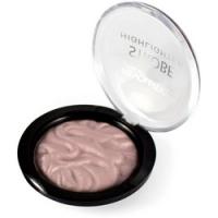 Купить Makeup Revolution Strobe Highlighter Moon Glow Lights - Хайлайтер