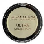 Фото Makeup Revolution Ultra Strobe Balm Hypnotic - Хайлайтер