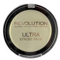 Купить Makeup Revolution Ultra Strobe Balm Hypnotic - Хайлайтер
